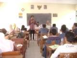 PC IPNU-IPPNU Brebes Siapkan Tenaga Fasilitator MOPDIK