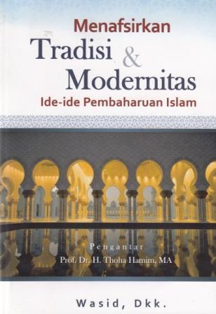 Ide Pembaharuan Islam Tokoh-tokoh Kontemporer
