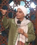Al Habib Zein Ajak Masyarakat Jadi Pemilih yang Cerdas