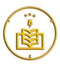 UIN Sunan Kalijaga Gelar Majlis Dzikir Al Khidmah
