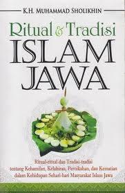 Tradisi Islami Jawa