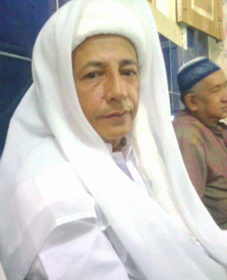 1 Ramadhan, Habib Luthfy Minta Umat Islam Tunggu Sidang Itsbat