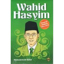 Haji Abu Bakar Aceh