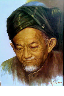 KH Hasyim Asy'ari Juga Seorang Pedagang