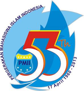PMII Peringati Harlah ke-53 dengan Ragam Kegiatan