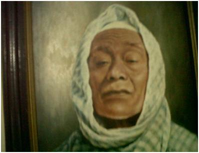 Mbah Idris, Pengawal Resolusi Jihad dari Wonosobo
