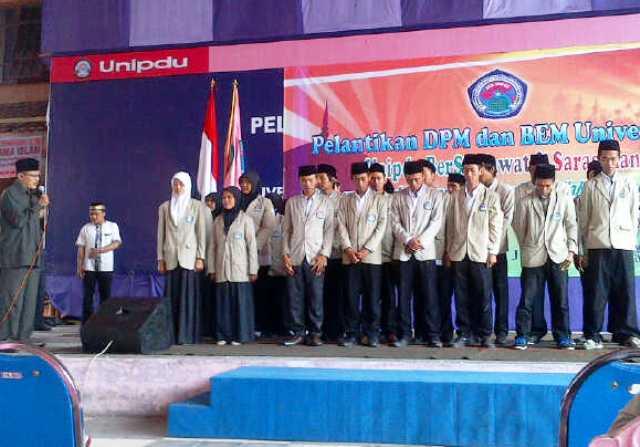 Cegah Terorisme, Islam Nusantara Jadi Alternatif Mata Pelajaran