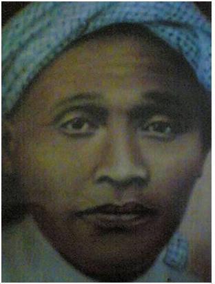 Kiai Manshur Popongan, Mursyid Tarekat Naqsyabandiyah