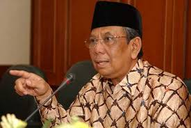 Hasyim: Koalisi Parpol Hanya Pikirkan Kapling Kekuasaan