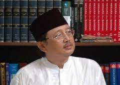 Kebijakan Orba Rangsang Bangkitnya Ideologi Negara Islam