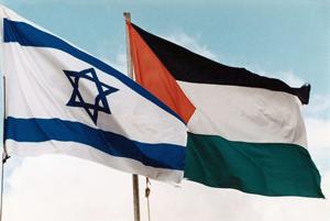 Israel Dihebohkan Pernikahan Muslim-Yahudi, Pasukan Elit Diturunkan