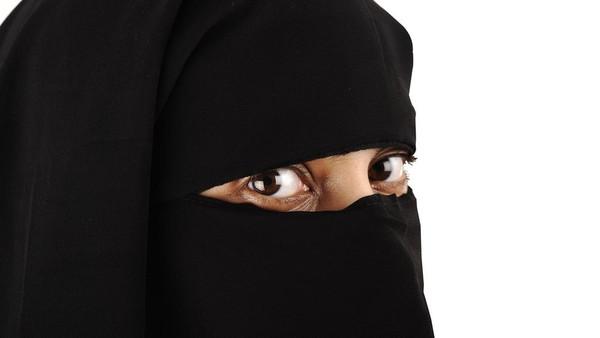 "Tiga Perempuan Malaysia ""Jihad Seks"" Bersama ISIS"