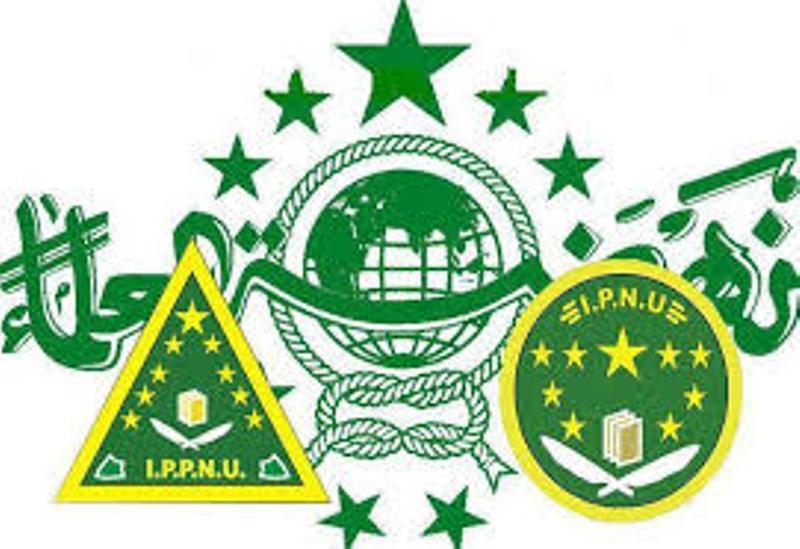 IPNU-IPPNU Bojonegoro Gelar Orientasi Pengurus Baru