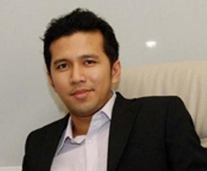 Peraih Doktor Termuda di Jepang, Aktivis PCINU