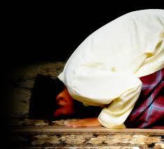 Masalah Qadha Shalat Wajib