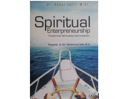 Memajukan Usaha dengan Ritual-Spiritual Agama