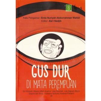 Gus Dur dan Keseteraan Gender