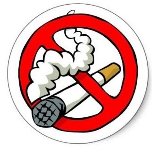Kenapa Merokok Batalkan Puasa?