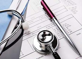 Diresmikan, Klinik Kesehatan NU Lumajang Langsung Beroperasi