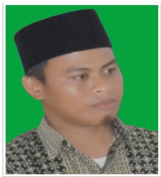 Supriadi Goma, Putra Nelayan Sederhana, Ketua PCNU Termuda