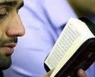 Hikmah Membaca Manaqib Syaikh Abdul Qadir Jilani