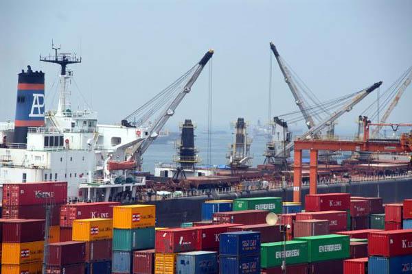 NU Desak Pemerintah Proteksi Produk Lokal Jelang Pasar Bebas ASEAN