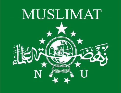 Istri Bupati Kembali Pimpin Muslimat NU Lumajang