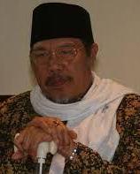 KH Tolchah Hasan, Sosok Kiai Organisator