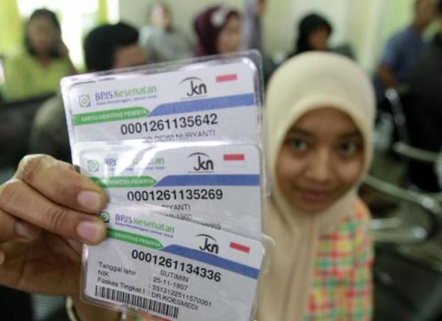 PBNU: Akad BPJS Sudah Sesuai Syariat Islam