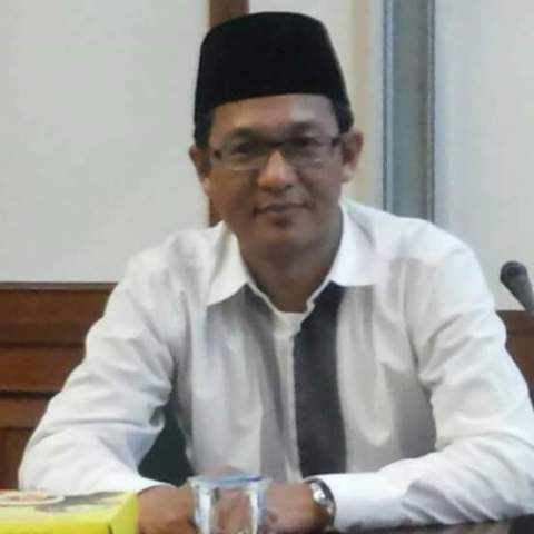 Kiai Ishomuddin: Memimpin itu Bukan Menguasai