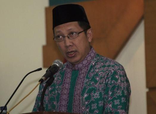 Optimalisasi Pendidikan Islam Atasi Penyimpangan Perilaku Siswa