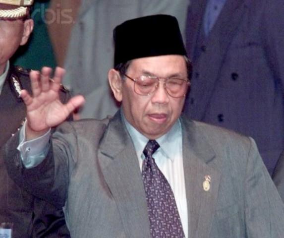 Nilai-nilai Indonesia: Apakah Keberadaannya Kini?