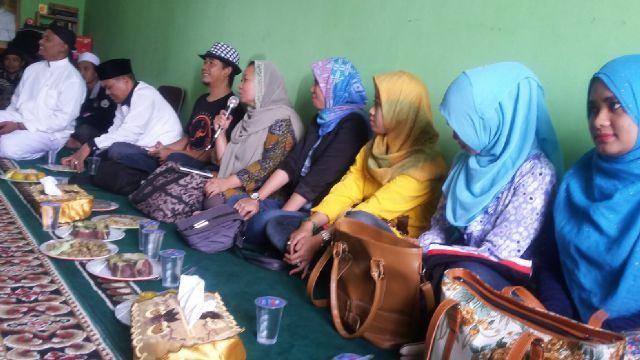 Gerakan Lawan Korupsi Berlanjut di Lampung