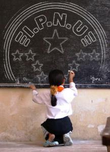 Jelang Kongres Ke-18, Ini Harapan Kader IPNU Soloraya