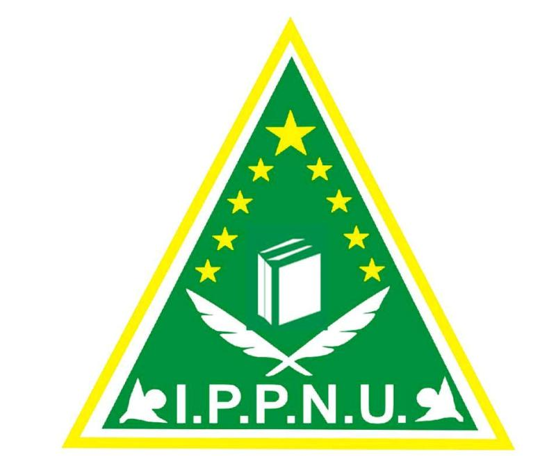 Gandeng BP3AKB, IPPNU Kudus Gelar Pendidikan Politik Perempuan