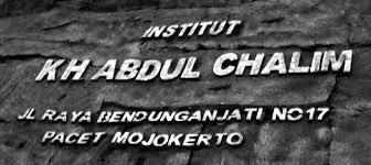 Institut KH Abdul Chalim, Mahasiswanya dari 6 Negara Asing dan 23 Provinsi