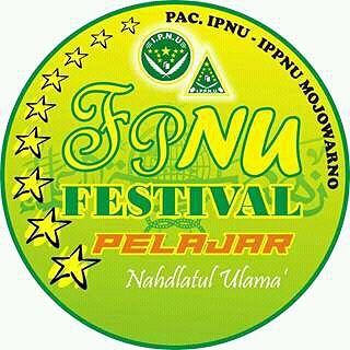 Sambut Maulid Nabi, IPNU-IPPNU Mojowarno Siapkan Festival Pelajar