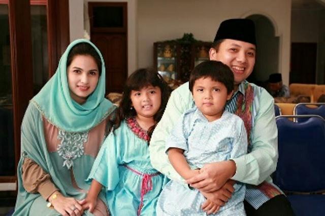 Tahun Baru di Lampung, Tahlil dan Istighotsah Gantikan Pesta Kembang Api