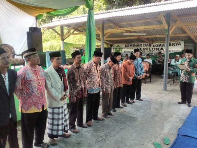 Paham Aswaja Pertama Kali Masuk Indonesia, Bukan Paham Lain
