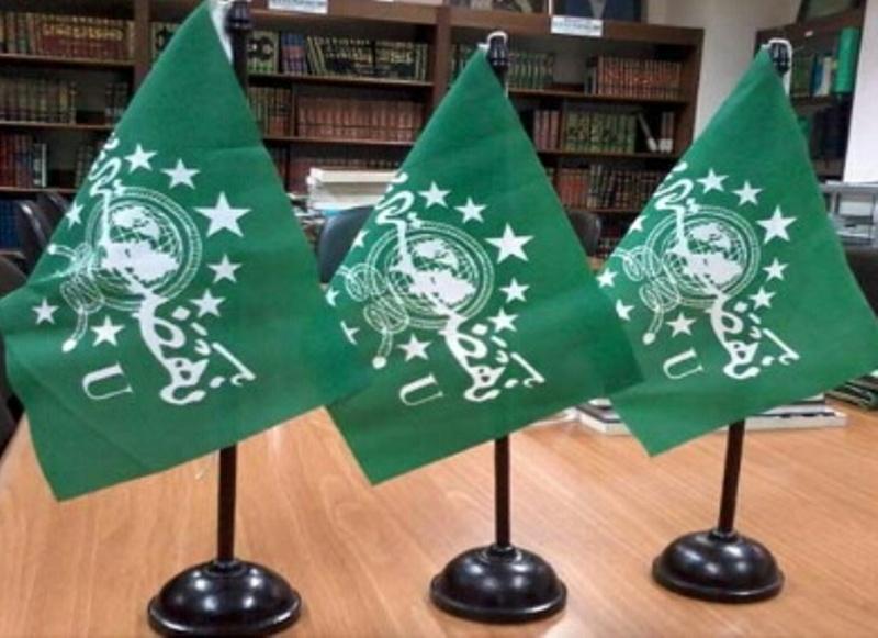 Arti Penting Atribut Organisasi untuk Dukung Syiar