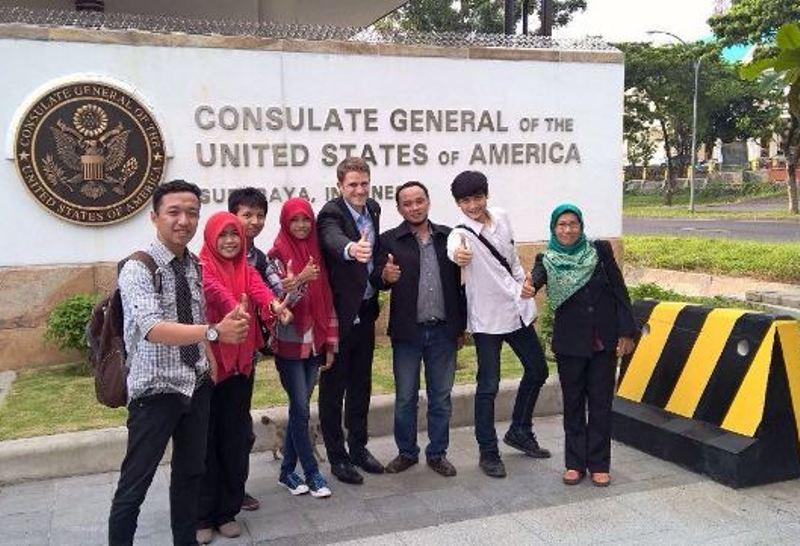 Tebuireng Institute, Solusi Santri Raih Beasiswa di Kampus Ternama