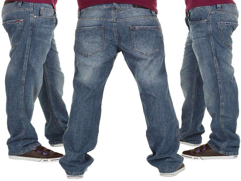 Hukum Pakai Celana Panjang hingga Menjulur di Lantai (Isbal) dan Kotor