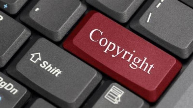 Hukum Pelanggaran Hak Cipta dan Download Mp3 Sembarangan
