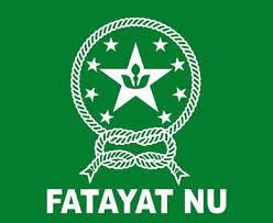 Fatayat NU Klaten Gelar Lomba Ceramah Islam Rahmatan Lil Alamin