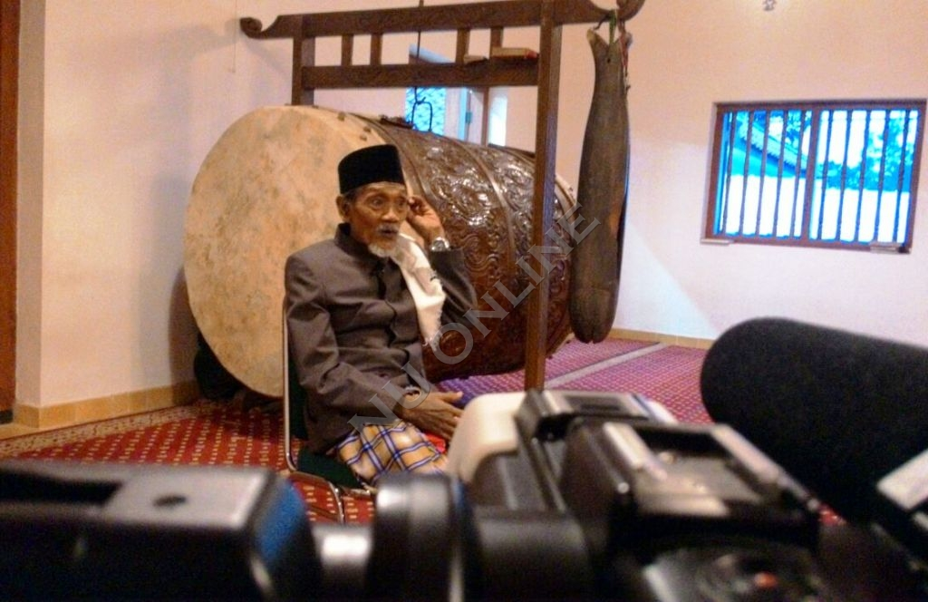 PBNU Bangga Kegigihan Tim Ekspedisi Islam Nusantara