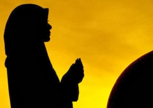 Doa Jumat Pagi Anjuran Rasulullah