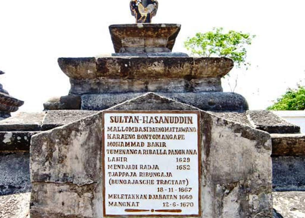 Ekspedisi Islam Nusantara, Perjalanan Spiritual Sabang-Merauke