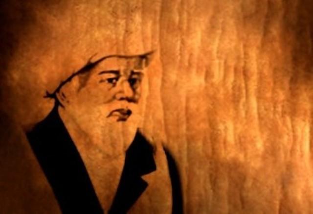 Sufisme Syekh Yusuf al-Makassari
