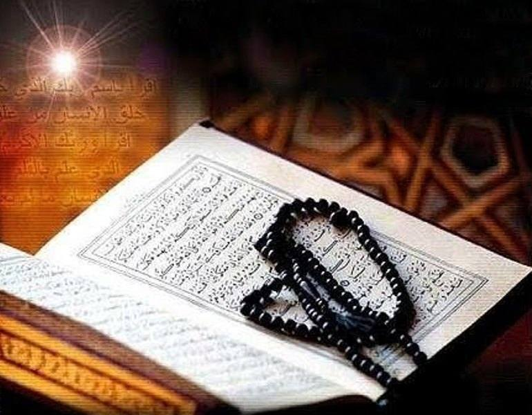 Ini Doa Rasulullah SAW Saat Lailatul Qadar