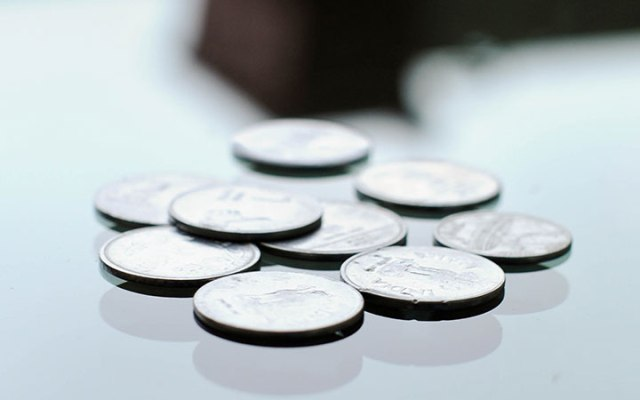 Hukum Zakat Fitrah dalam Bentuk Uang
